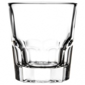 Libbey - Old Fashioned (Rocks) Glass, 5 oz