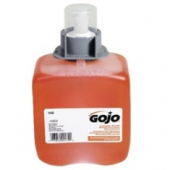 Gojo - Luxury Foam Antibacterial Hand Wash Refill, 1250 mL