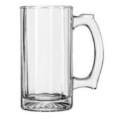 Libbey - Sport Mug with Panels, 12 oz