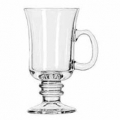 Libbey - Irish Coffee Mug, 8 oz