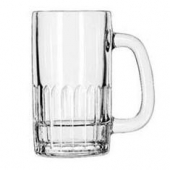 Libbey - Handled Mug, 12 oz