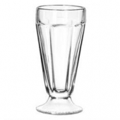 Libbey - Soda Glass, 11.5 oz