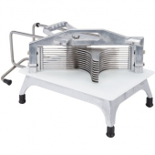 "Vollrath - Tomato Pro Slicer, 1/4"" with Straight Blades"