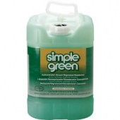 Simple Green - Liquid Cleaner