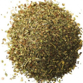 Italian Seasoning, Crushed, 5 Lb