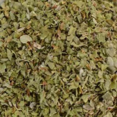 Marjoram Leaves, Whole