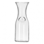 Libbey - Wine Decanter/Carafe, 12 Liter