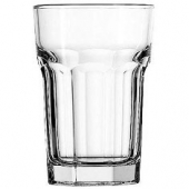 Anchor Hocking - New Orleans Beverage Glass, 10 oz