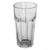 Anchor Hocking - New Orleans Cooler Glass, 12 oz