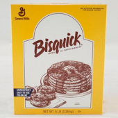 Bisquick - Baking Mix