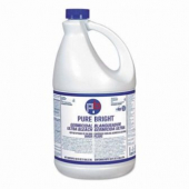 Pure Bright 6% Germicidal Ultra Bleach