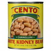Cannellini Kidney Beans