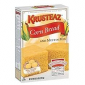Krusteaz - Cornbread Mix