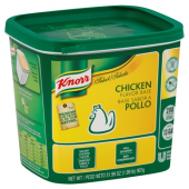 Knorr - Chicken Select Soup Base
