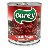 Carey - Chipotle Chile Peppers in Adobo Sauce