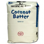 Tropical Rum Coconut Batter Mix