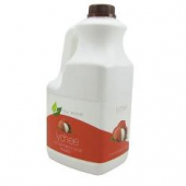 Tea Zone - Lychee Concentrated Syrup