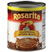 Rosarita - Original Refried Beans
