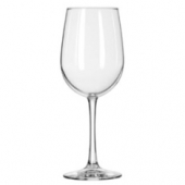 Libbey - Vina Tall Wine Glass, 16 oz