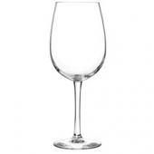 Libbey - Reserve Wine Glass, 16 oz