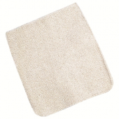 Pot Holder, 10x11 Terry Cloth