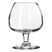 Libbey - Citation Brandy Glass, 6 oz