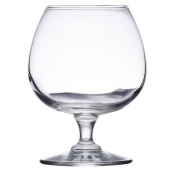 Libbey - Brandy Glass, 22 oz