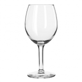 Libbey - Citation Gourmet Tall Wine Glass, 12 oz