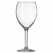 Libbey - Vino Grande Wine Glass, 16 oz