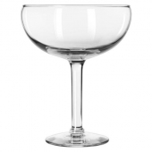 Libbey - Margarita Glass, 16.75 oz