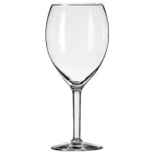 Libbey - Vino Grande Wine Glass, 19.5 oz
