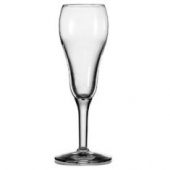 Libbey - Citation Gourmet Tulip Champagne Glass, 6 oz