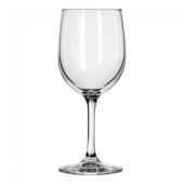 Libbey - Spectra Wine Glass, 8.5 oz