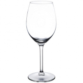 Libbey - Bristol Valley White Wine Glass, 8.5 oz