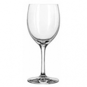 Libbey - Bristol Valley Chalice Wine Glass, 8.5 oz