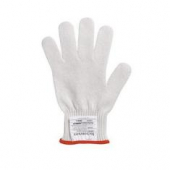 Glove, Cut Resistant Safety, Small