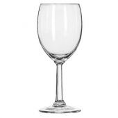 Libbey - Napa Country Goblet, 10.25 oz