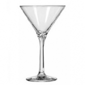 Libbey - Martini Glass, 8 oz