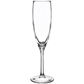Libbey - Champagne Flute, 6 oz
