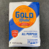 General Mills - Gold Medal All-Purpose Flour