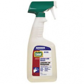 Comet - Cleaner with Bleach, 32 oz
