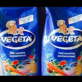 Vegeta - All Purpose Seasoning