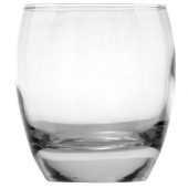 Anchor Hocking - Reality Rocks Glass, 10 oz