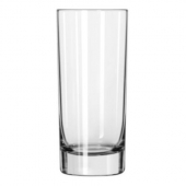 Libbey - Master's Reserve Modernist Beverage Glass, 15 oz