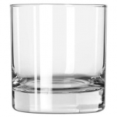 Libbey - Rocks Glass, 8 oz with Heavy Base