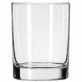 Libbey - Double Old Fashion (Rocks) Glass, 13.5 oz