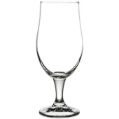 Libbey - Munique Beer Glass, 16.5 oz