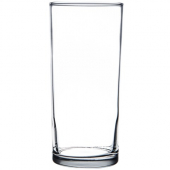 Libbey - Zombie Glass, 10 oz Straight Sided