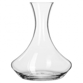 Libbey - Vina Decanter, 66 oz