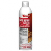 Ant/Roach (Bug Spray) Anti Crawl Aerosol